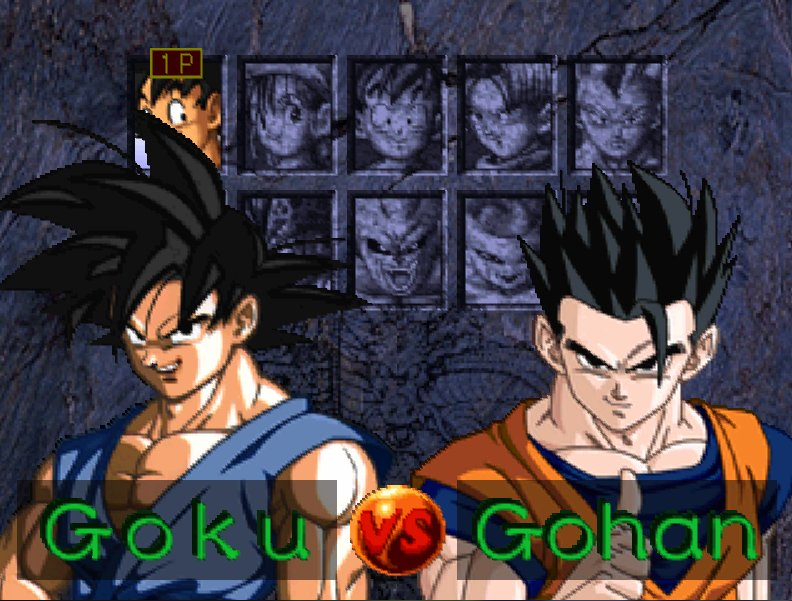 Download game dragon ball gt final bout for pc investmentmediazone2.